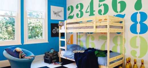 Tile 2 gallery 1452193925 004 boys bedroom high res 1024x683
