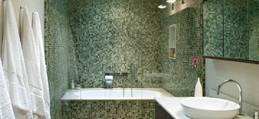 Tile 2 bathroom wet wall 800x435