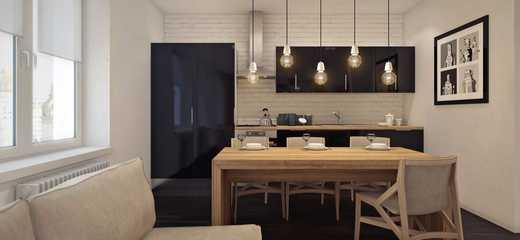 Tile 2 studio apartment design ideas ikea wooden apartment dining table and chairs studio apartment dining room ikea small apartment design concept studio apartment dining room ideas apartment interior design ikea