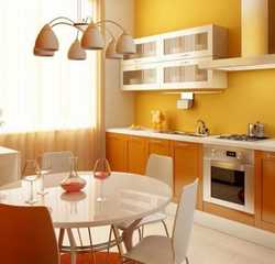 Tile 1 simple kitchen designs