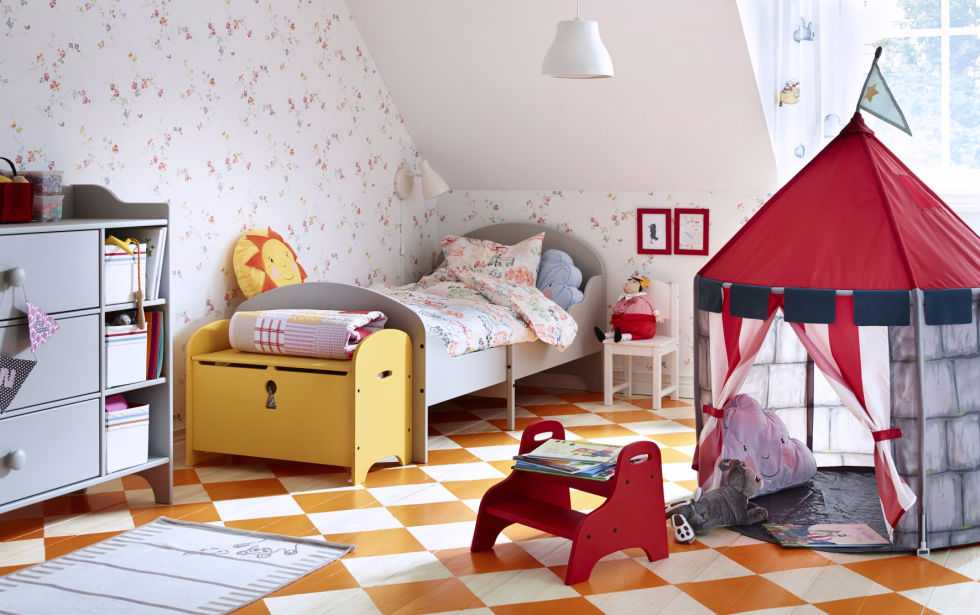 kidsbedroom5