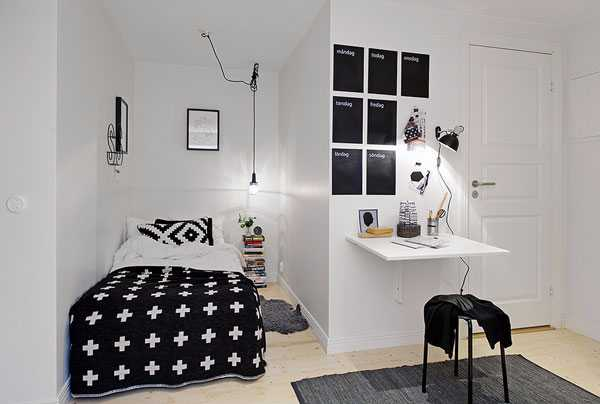 smallbedroom2