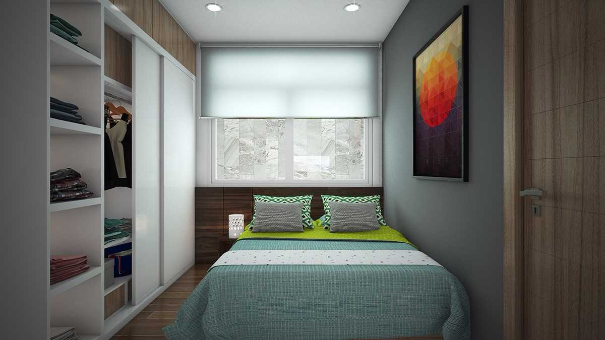 smallbedroom3